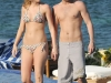 blake-lively-bikini-candids-in-cancun-02
