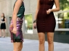 blake-lively-candids-on-the-set-of-gossip-girl-03