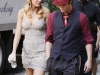 blake-lively-cleavage-candids-on-gossip-girl-set-in-new-york-02