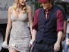 blake-lively-cleavage-candids-on-gossip-girl-set-in-new-york-03