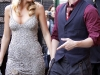 blake-lively-cleavage-candids-on-gossip-girl-set-in-new-york-04