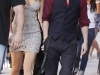 blake-lively-cleavage-candids-on-gossip-girl-set-in-new-york-06
