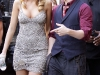 blake-lively-cleavage-candids-on-gossip-girl-set-in-new-york-09