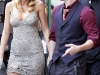 blake-lively-cleavage-candids-on-gossip-girl-set-in-new-york-11