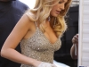 blake-lively-cleavage-candids-on-gossip-girl-set-in-new-york-12