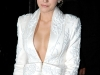 blake-lively-cleavagy-at-private-lives-of-pippa-lee-screening-13