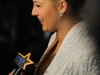 blake-lively-cleavagy-at-private-lives-of-pippa-lee-screening-14