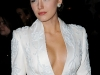 blake-lively-cleavagy-at-private-lives-of-pippa-lee-screening-17