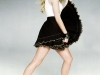 blake-lively-cosmopolitan-magazine-september-2008-01