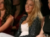 blake-lively-diane-von-furstenburg-fashion-show-02