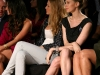 blake-lively-diane-von-furstenburg-fashion-show-03