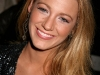 blake-lively-diane-von-furstenburg-fashion-show-10