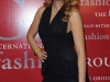 blake-lively-fashion-groups-25th-annual-night-of-stars-in-new-york-02