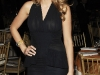 blake-lively-fashion-groups-25th-annual-night-of-stars-in-new-york-03