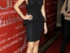 blake-lively-fashion-groups-25th-annual-night-of-stars-in-new-york-04