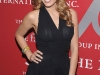 blake-lively-fashion-groups-25th-annual-night-of-stars-in-new-york-05