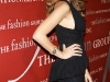 blake-lively-fashion-groups-25th-annual-night-of-stars-in-new-york-07