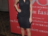 blake-lively-fashion-groups-25th-annual-night-of-stars-in-new-york-08