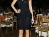 blake-lively-fashion-groups-25th-annual-night-of-stars-in-new-york-09