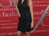 blake-lively-fashion-groups-25th-annual-night-of-stars-in-new-york-10
