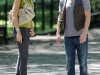 blake-lively-filming-gossip-girl-in-central-park-04