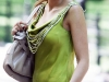 blake-lively-filming-gossip-girl-in-central-park-05