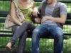 blake-lively-filming-gossip-girl-in-central-park-06