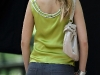 blake-lively-filming-gossip-girl-in-central-park-07