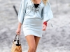 blake-lively-filming-gossip-girl-on-the-beach-in-new-york-01
