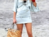 blake-lively-filming-gossip-girl-on-the-beach-in-new-york-02