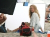 blake-lively-filming-gossip-girl-on-the-beach-in-new-york-04