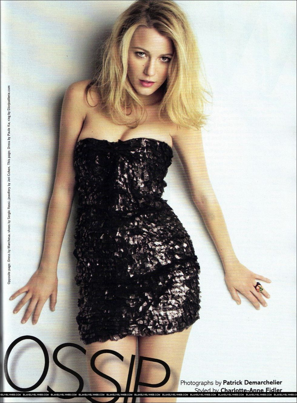 blake-lively-glamour-magazine-august-2009-01