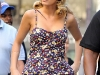blake-lively-leggy-at-gossip-girl-set-in-new-york-06