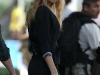 blake-lively-leggy-candids-at-gossip-girl-set-in-new-york-02