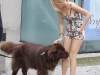blake-lively-leggy-candids-at-gossip-girl-set-in-new-york-07