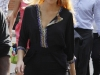 blake-lively-leggy-candids-at-gossip-girl-set-in-new-york-08
