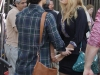 blake-lively-leggy-candids-at-gossip-girl-set-in-new-york-13
