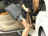 blake-lively-leggy-candids-in-los-angeles-02