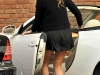 blake-lively-leggy-candids-in-los-angeles-03