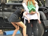 blake-lively-leggy-candids-in-los-angeles-04