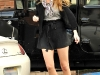 blake-lively-leggy-candids-in-los-angeles-05