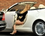 blake-lively-leggy-candids-in-los-angeles-08