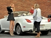 blake-lively-leggy-candids-in-los-angeles-12
