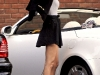 blake-lively-leggy-candids-in-los-angeles-13