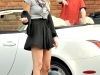 blake-lively-leggy-candids-in-los-angeles-15