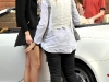 blake-lively-leggy-candids-in-los-angeles-19