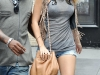 blake-lively-leggy-candids-on-gossip-girl-set-10