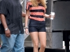blake-lively-leggy-candids-on-the-gossip-girl-set-in-new-york-01