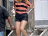blake-lively-leggy-candids-on-the-gossip-girl-set-in-new-york-04