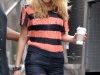 blake-lively-leggy-candids-on-the-gossip-girl-set-in-new-york-05